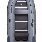 Фото лодки Адмирал 350 C