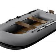 Фото лодки Ботмастер (Boatmaster) 300S