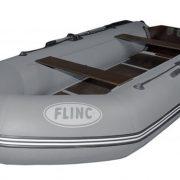 Фото лодки Флинк (Flinc) FT360L