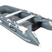 Фото лодки Гладиатор (Gladiator) B 330 AD