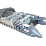 Фото лодки Гладиатор (Gladiator) D 500 AL