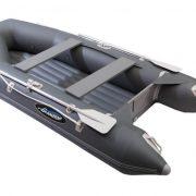 Фото лодки Гладиатор (Gladiator) A 280 ТН