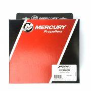 Фото Винт гребной Mercury BLKMAX 7.8 R7 станд. для мотора 4 л.с.