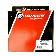 Фото Винт гребной Mercury (BLKMAX 7.8X8 RH)