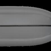 Фото лодки Фрегат М-290 С