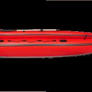 Фото лодки Фрегат M-480 FM L