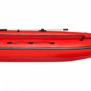 Фото лодки Фрегат M-350 FM Lux