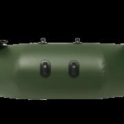 Фото лодки Фрегат М-3 (280 см)