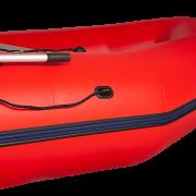 Фото лодки Фрегат М-480 FM Light Jet
