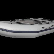 Фото лодки Фрегат М-390 FM Light Jet